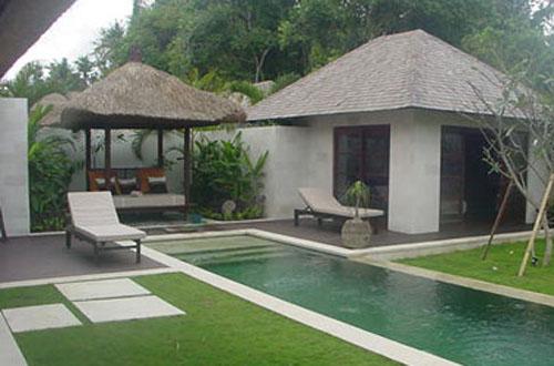 Bali Asri 2 Villa
